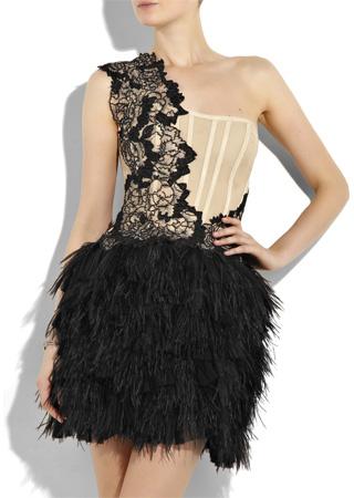 Girl Meets Dress | Designer Dress Hire, Rent Cocktail Dresses