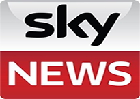 Sky News Tv Channel