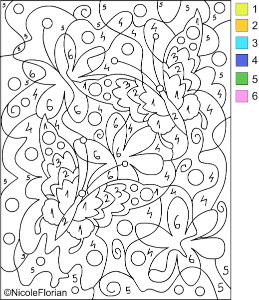 Adult Castle Coloring Pages Printable