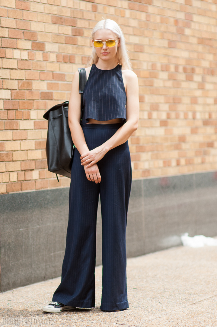 Drexel University Fashion Design Portfolio Requirements