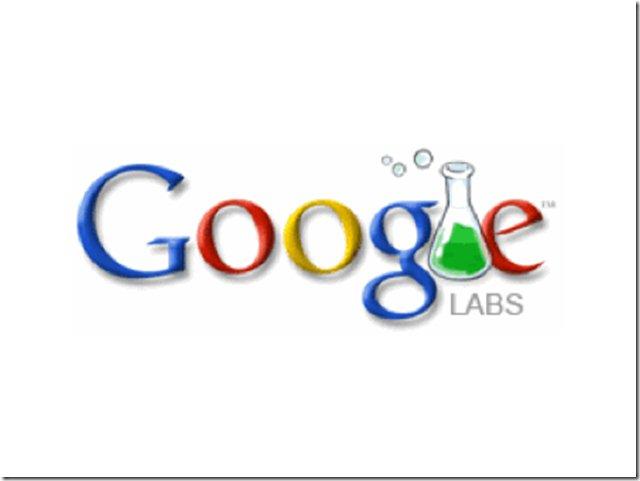 Google-labs