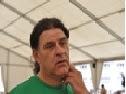 José Serrão de Faria