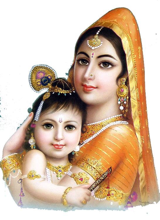 அழகிய ஓவியங்கள் சில... Hindu+god