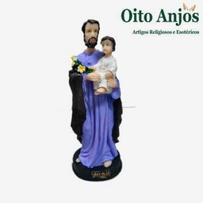 Dia dos Pais  | Oito Anjos Artigos Religiosos e Esotéricos