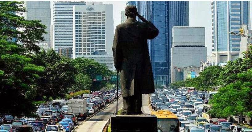 Hotel Bagus Murah di Jakarta Selatan - Harga Mulai Rp 100 ribuan