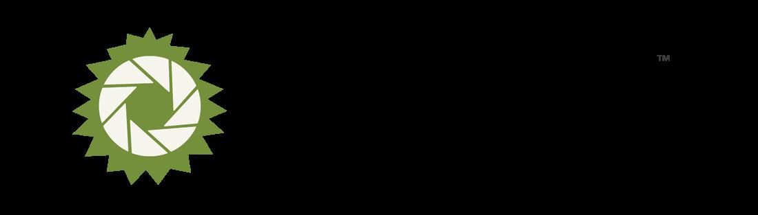 Durian Pixel