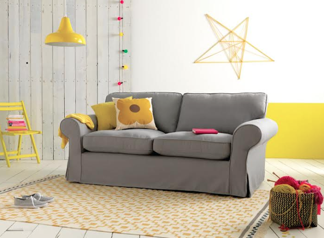 SOFASOFA – FLYING THE FLAG FOR BRITISH MANUFACTURING SINCE 198