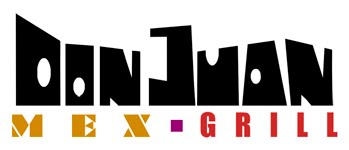 Don Juan Mex Grill