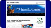 http://lnx.educacionenmalaga.es/valores/2014/02/05/el-ceip-nuestra-senora-del-carmen-pone-en-marcha-la-iniciativa-cachivaches/