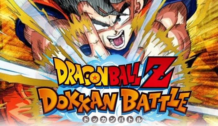 free dragon stones dokkan battle