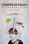 1ª Recopilación Microrrelatos