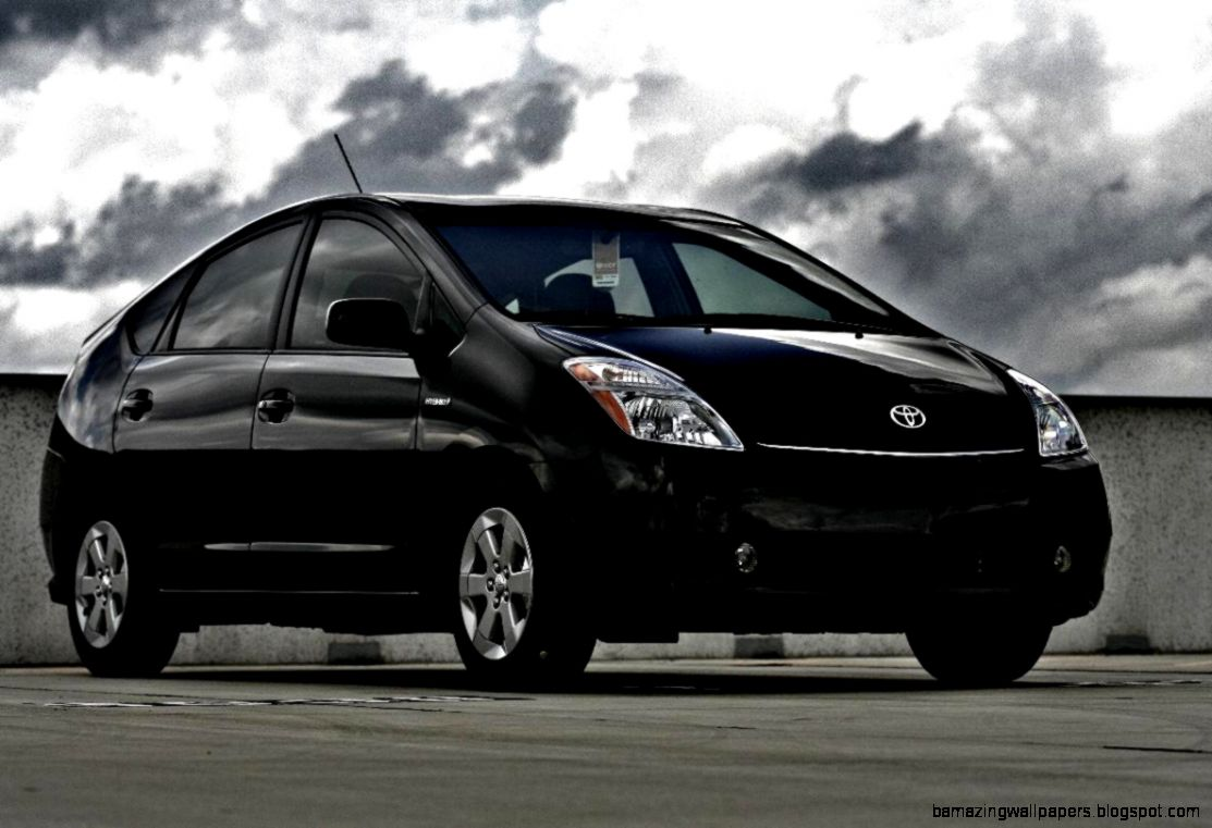 Toyota Prius price modifications pictures MoiBibiki