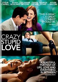 Filme Poster Amor a Toda Prova DVDRip XviD & RMVB Legendado