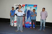 Maaya Movie press meet-thumbnail-10