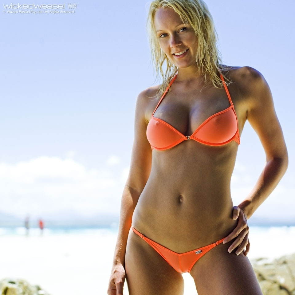see more ww models and buy wicked weasel swimsuits at wickedweasel com
