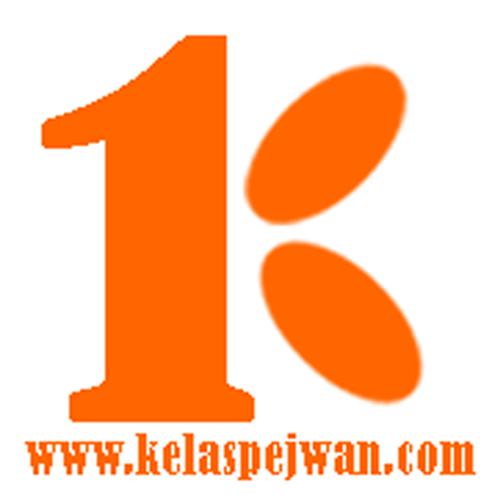 Private SEO Online Untuk UKM dan Toko Online