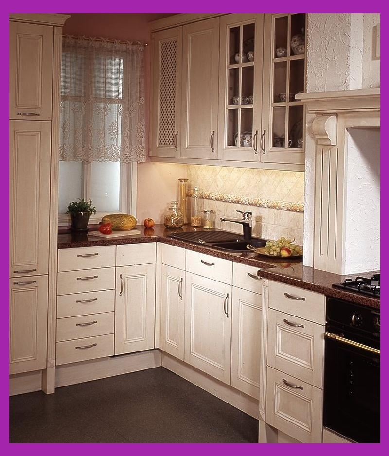 Mała kuchnia  jak ją urządzić? ~ Serwis o wnętrzach -> Mala Kuchnia Jak Ją Urządzić