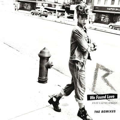 Rihanna-We_Found_Love_The_Remixes-WEB-2011-FRAY