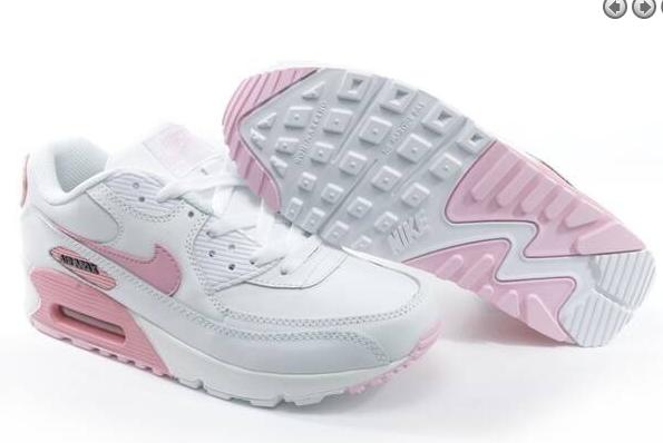 Nike Air Max 90 Rea Barn