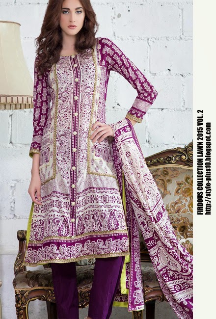 19236-firdous-collection-lawn-volume-2