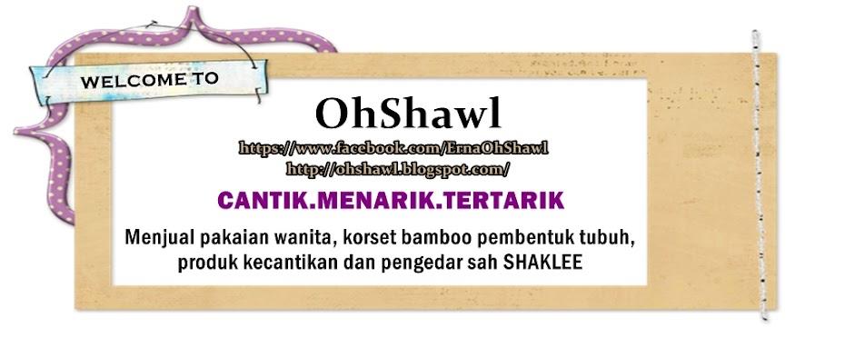OhShawl