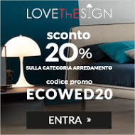 LoveTheSign - Coupon