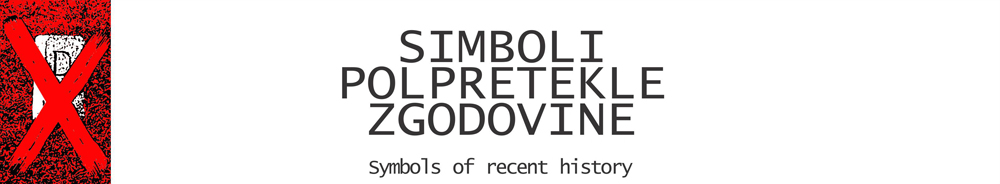 Simboli polpretekle zgodovine