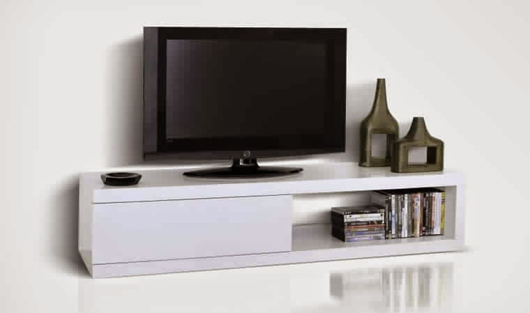 meuble de television pas cher maison design. Black Bedroom Furniture Sets. Home Design Ideas
