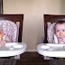 Αυτά τα μωρά είναι μες την τρελή χαρά... (video)