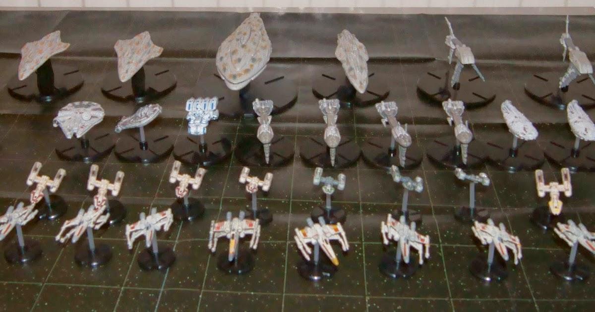 star wars miniatures cards pdf