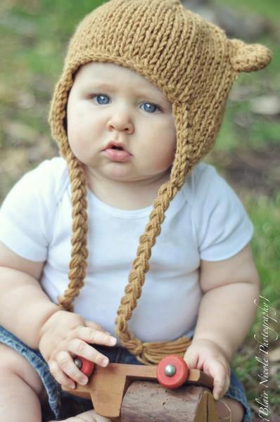 babies cute stylish babies cute stylish babies cute stylish babies