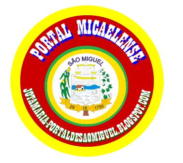 PORTAL MICAELENSE