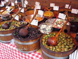 SAT-market-Real-Olive-Co