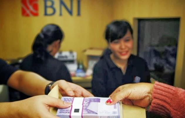 Cara dan Persyaratan pengajuan kredit pinjaman