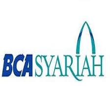 Logo Bank BCA Syariah