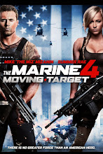 The Marine 4: Moving Target (2015) [Latino]