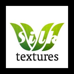 Silk Textures
