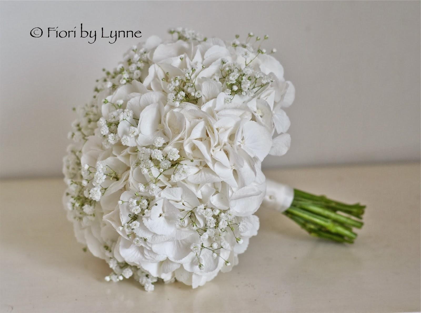 Wedding Flowers Blog Sophies Wedding Flowers