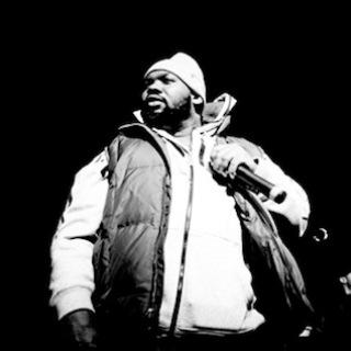 Raekwon – Neither One Of Us Lyrics | Letras | Lirik | Tekst | Text | Testo | Paroles - Source: emp3musicdownload.blogspot.com