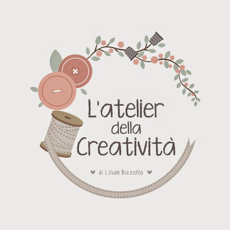 Atelier della Creatività