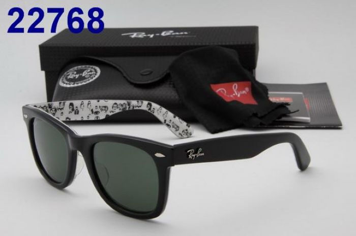 Cheap Ray Bans Wayfarer Fake