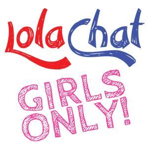 Lola Chat