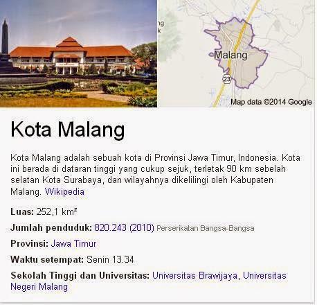 Image Result For Alamat Agen Pulsa Di Kota Malang