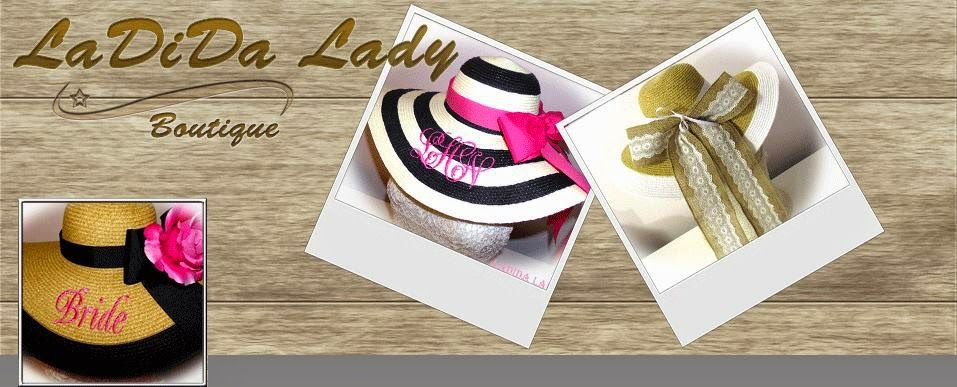 LaDiDa Lady Boutique