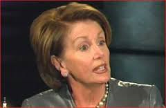 Nancy Pelosi-When-Women-Succeed
