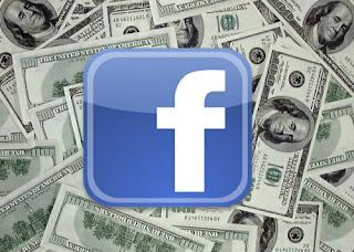 Facebook-opv-bolsa