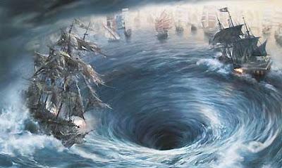 VLM : 1421-2 PiratesoftheCaribbeanMaelstrom1