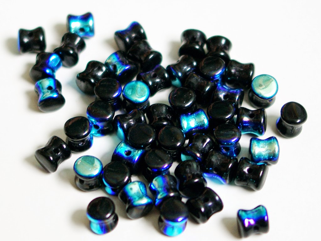 http://www.perlentis.de/index.php/perlen/pellet-beads