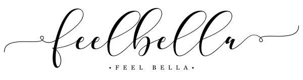 feelbella