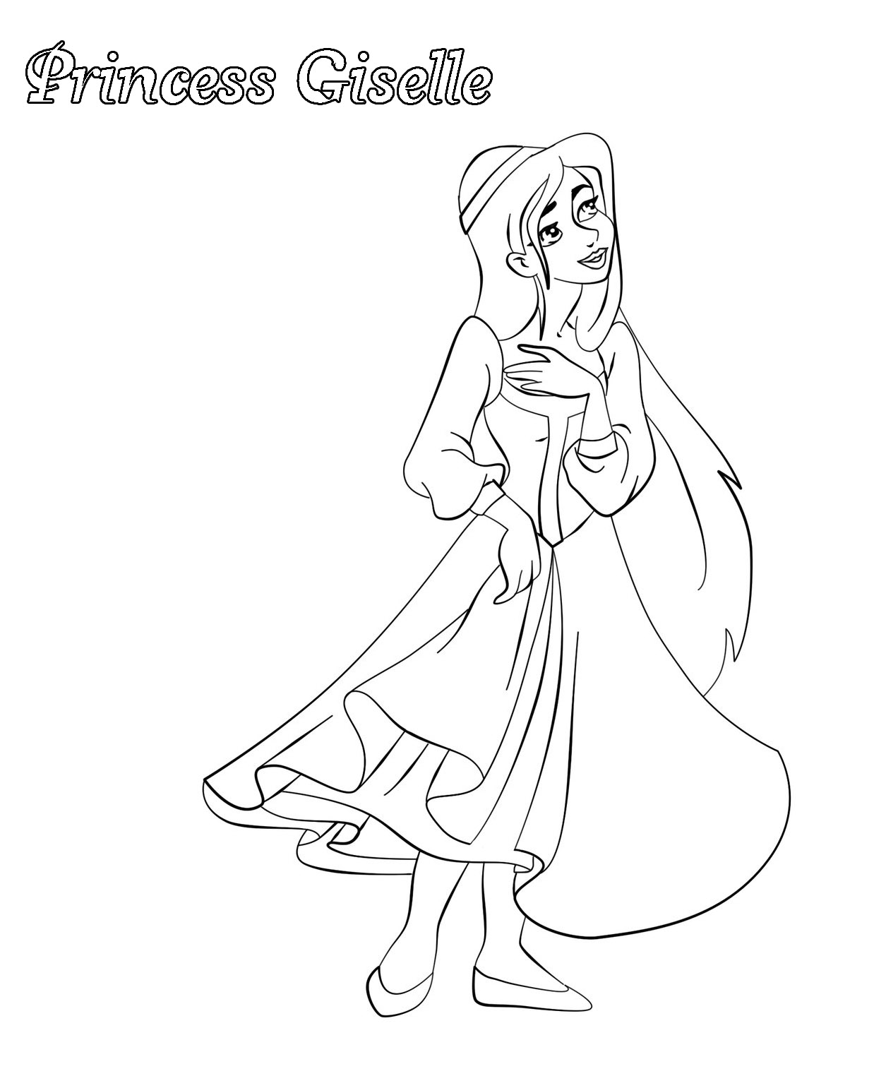 disney princess coloring pages coloring sheet coloring book